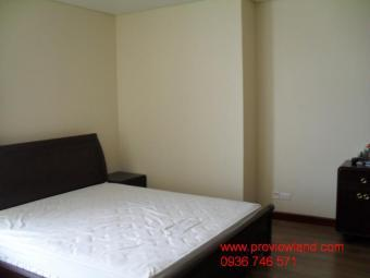 Nice Apartment for rent in Lanca Hcmc