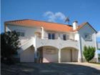 Detached House 5 Bedrooms Caldas Da Rainha