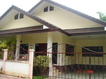 perfect house for rent Krabi