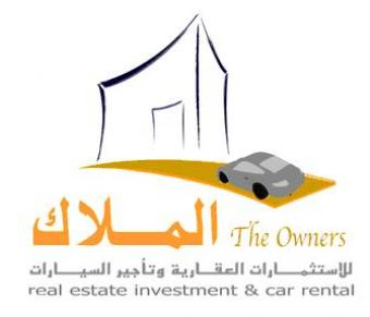 THE OWNERS REAL ESTAT Doha