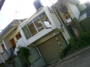 HOUSE AVALIABLE FOR RENT Colombo