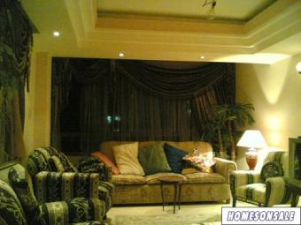 Fully furnished apartment for re Cairo,mohandssen