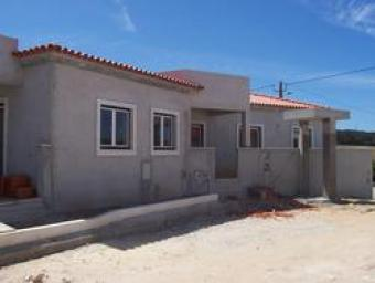 4 new houses in Bombarral Bombarral