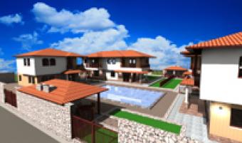 House s for sale Burgas