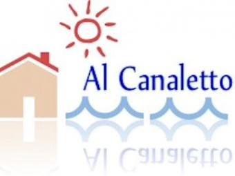 Al Canaletto Guest House Tuscany Piombino