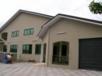 HOUSE AT TESANO FOR SALE Accra
