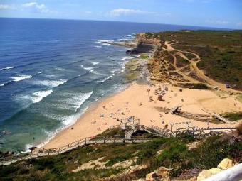 Great apartment in Ericeira Ericeira