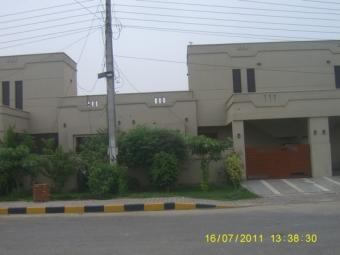 7 MARLA HOUSE FOR SALE IN PUNJAB Lahore Cantonment