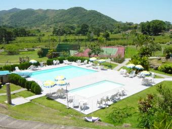 Hotel for Sale - Opportunity Florianopolis