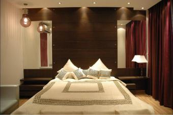 property for sale in chandigarh Chandigarh