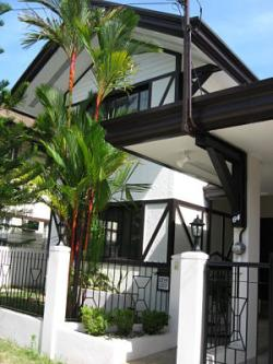 House for sale/rent Davao City Davao