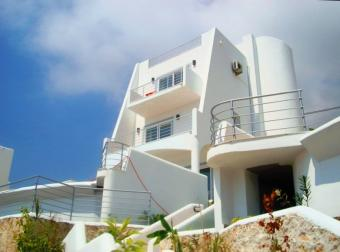 For Sale Luxury Villa in Kalkan Kalkan