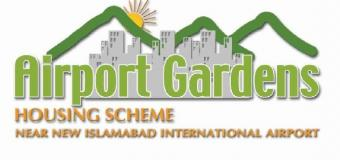New Islambad Airport Housing Pro Islamabad
