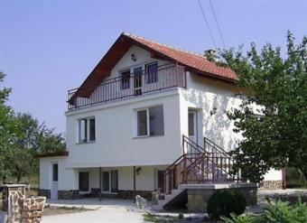 Don`t miss this HUGE house! Varna