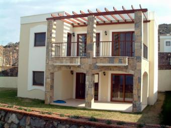 Apartments in Cesme Izmir Izmir