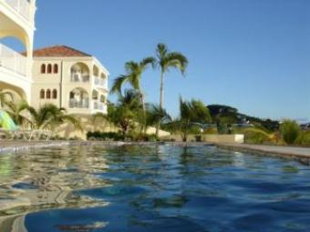 Buy a St. Martin Vacation Rental Simpson Bay