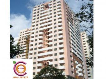Nice apartetment for rent in Scr Hcmc