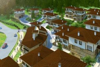 GREAT INVESTMENT OPPORTUNITY Smolyan