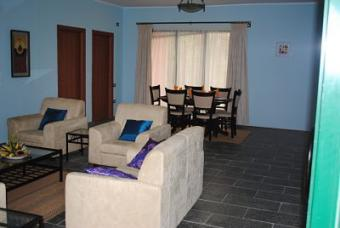 2 Bedroom exp. to 3 for sale Oyamfa