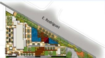 Amaryllis Residences Quezon City