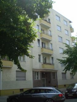 Investment in central Berlin! Berlin