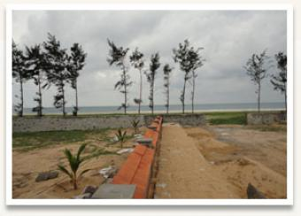Residential Land For Sale Chennai