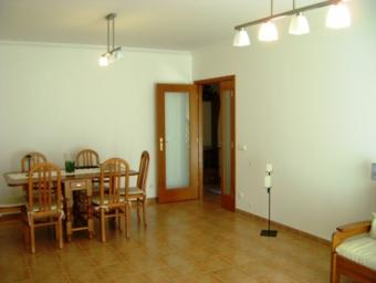 Apartment Caldas Da Rainha