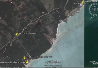 Land for Sale by Owner Consejo