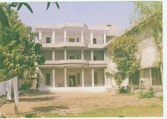 For Sale in Gulberg, Lahore Lahore