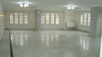 4 Bedrooms Apartment in Maadi Cairo