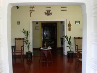 Self catering Bungalow Tangalle