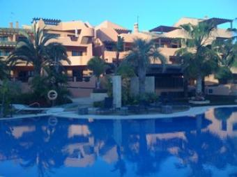 Summer time rent. Weeks. days. E Estepona