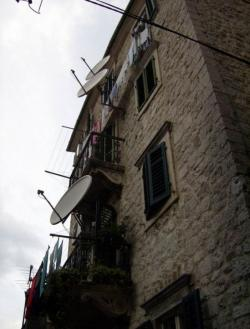 Apartment for Sale Kotor