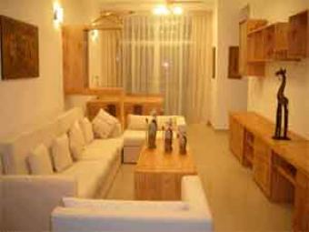 Apartment for sale Colombo 4