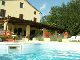Small hotel in Italy for sale Macerata