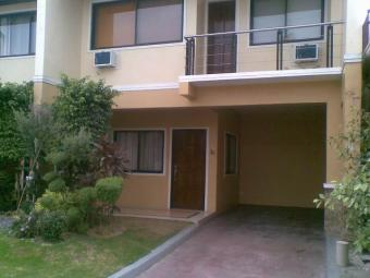 apartment in banawa cebu for ren Banawa