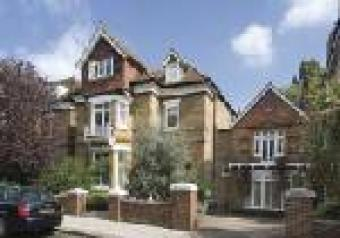 house for sale at a cheaper rate London