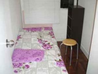 Low price room to share at mid-l Central District