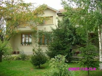 Wonderful house from Vetren Varna