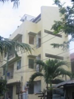 Zibra Apartment for sale Cebu, Phils.