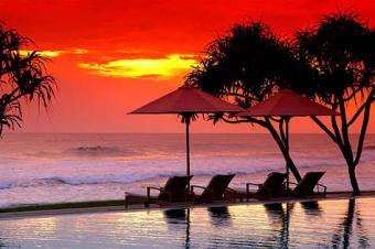 BEACH HOTELS FOR SALE Colombo Negombo