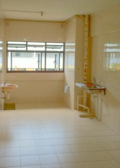 For Sale 3RM  Blk 501 Jurong West New Town