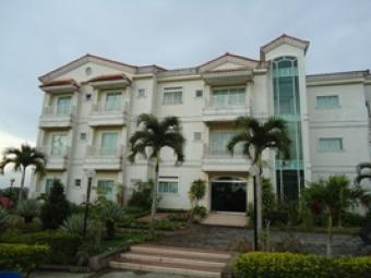 Property For Sale Tagaytay