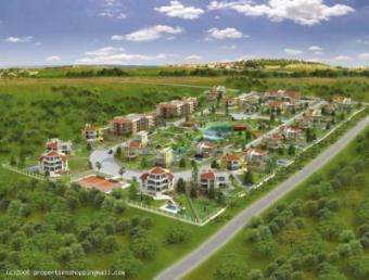 Best Project in Varna Varna