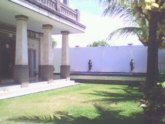 NEW HOUSE FOR SALE in SANUR!! Bali