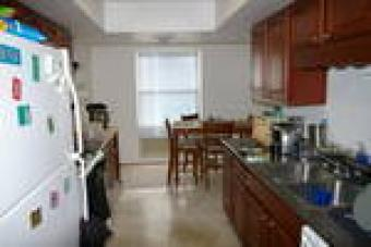 NICE LOOKING APARTMENT AVAILABLE Doha