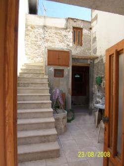 Old town, renovated house, 3 BR Rethymnon