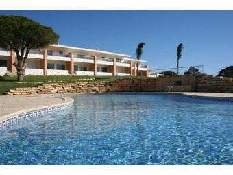 Two Family House - T3 - For Sale Albufeira