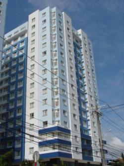apartment- hochiminh for rent Hcmc