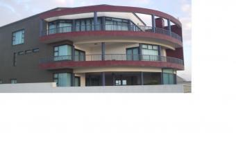 Beach House for sale Swakopmund